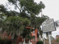A little more New Bern history